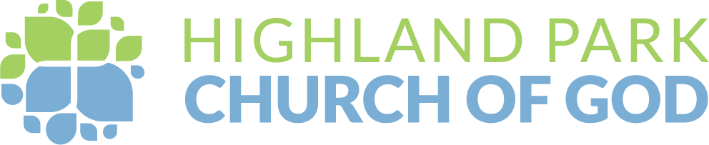 Highland Park Church of God