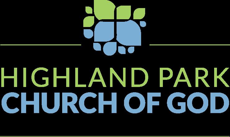 Highland Park Church of God